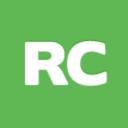 ReadyContacts Technographics