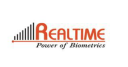 Realtime Biometrics Technographics