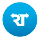 Realtime Framework Technographics