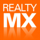 RealtyMX Technographics