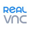 RealVNC Technographics