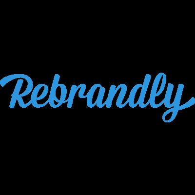Rebrandly Technographics