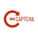 reCAPTCHA Technographics