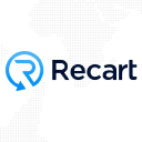 Recart Technographics