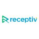 Receptiv Technographics