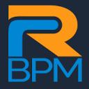 RecruitBPM Technographics