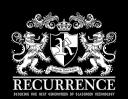 Recurrence Technographics