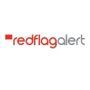 Red Flag Alert Technographics