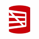 Red Gate SQL Backup Pro