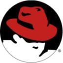 Red Hat Enterprise Linux (RHEL) Technographics