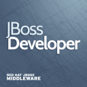 Red Hat JBoss Middleware Technographics