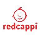 RedCappi Technographics