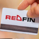 RedFin POS Software Technographics