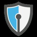 RedTeam Security Technographics