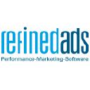 Refined Ads Technographics