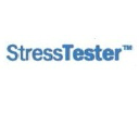 Reflective Solutions StressTester Technographics