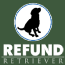 Refund Retriever Technographics