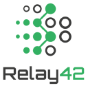Relay42 Technographics