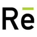 Relay Network Technographics