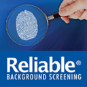 Reliable Background Screening Technographics
