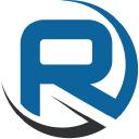 RenegadeWorks Technographics