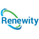 RenewityRMA Technographics