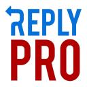 Reply Pro Technographics