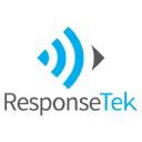 ResponseTek Technographics