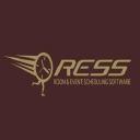 RESS Technographics