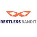 Restless Bandit Technographics