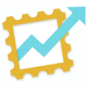 ResultsMail Technographics