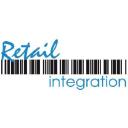 Retail Integration Technographics