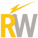 retailwire Technographics