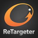 ReTargeter Technographics