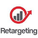 Retargeting Technographics