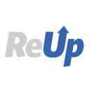 ReUp Technographics