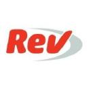 Rev.com Technographics
