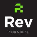 Rev Technographics