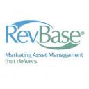 Revbase
