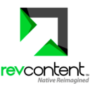 Revcontent Technographics