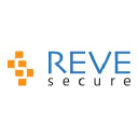 REVE Secure Technographics