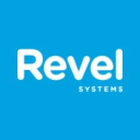 Revel Technographics