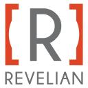Revelian Technographics