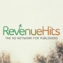 RevenueHits Technographics