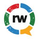 RevenueWell Technographics