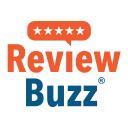 ReviewBuzz Technographics