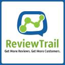 ReviewTrail Technographics