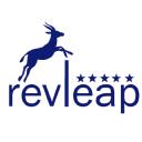 Revleap Technographics