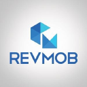 Revmob Technographics