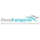 RevuKangaroo Technographics
